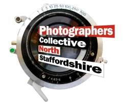 Photo CNS logo