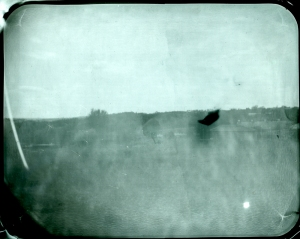 04.26.2015 PCNS Worldwide Pinhole Day Workshop-10