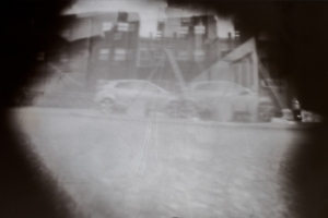 04.26.2015 PCNS Worldwide Pinhole Day Workshop-15